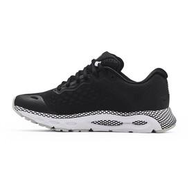 Under Armour Hovr Infinite 3 Running Shoes Women black-white